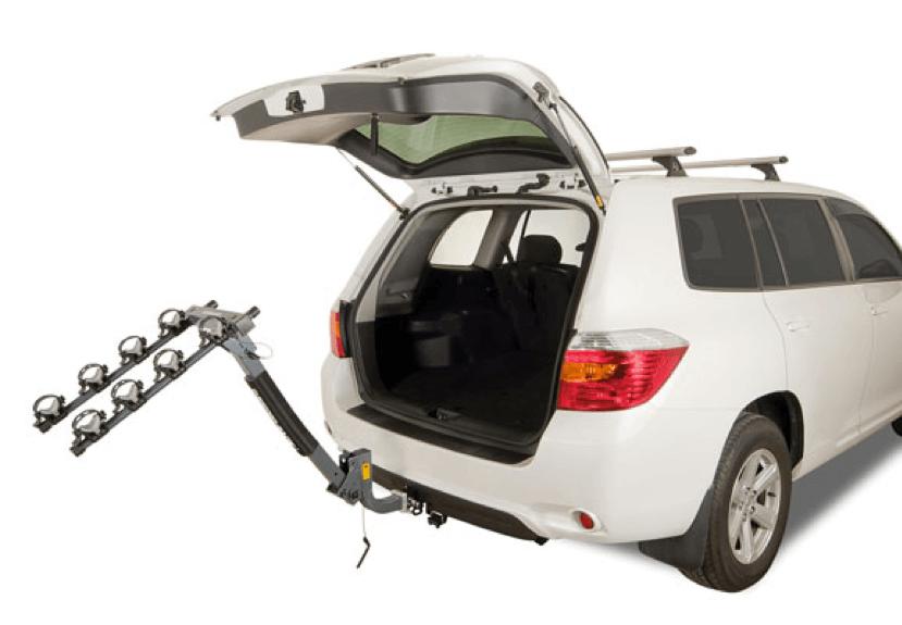 Mg Car Sales Perth >> Roof Racks City in Perth